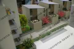 maquette-batiment-collectif-saint-denis-zoom