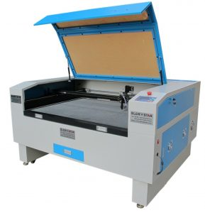 Acrylic-CO2-Laser-Cutting-Machine-Glc-1290