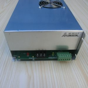 HY-DY13-laser-power-supply-for-RECI-S4-W4-CO2-laser-tube-100W-EFR-laser-tube